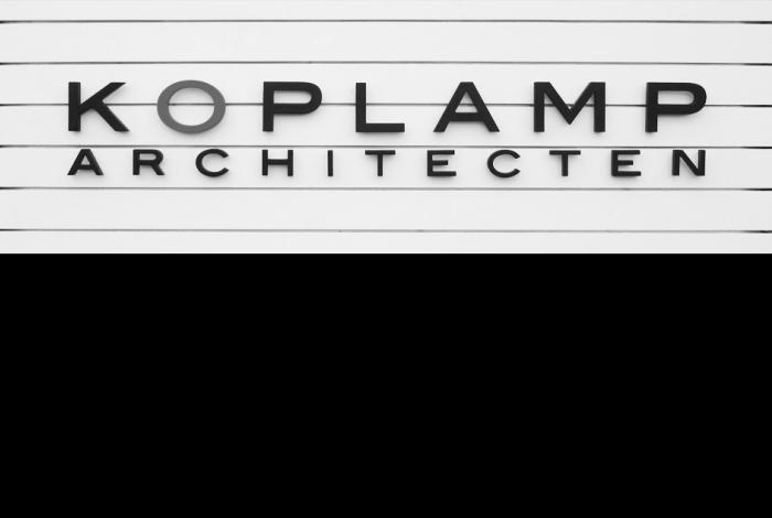 Koplamp Architecten